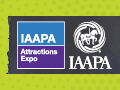 IAAPA 2017 Attractions Expo